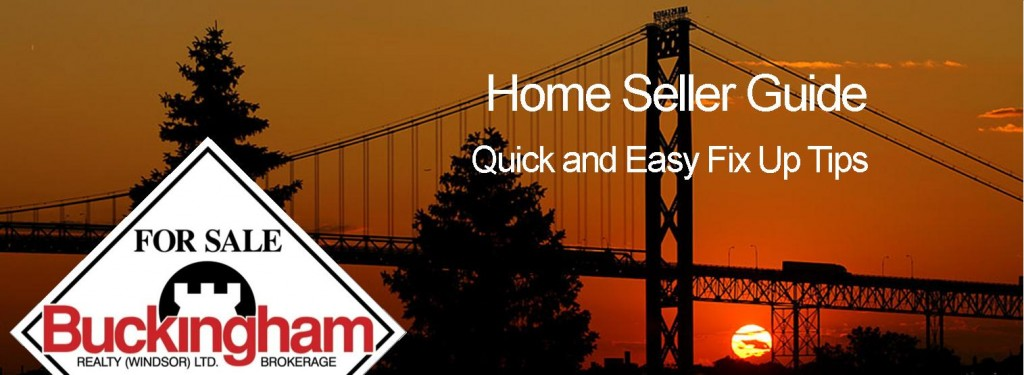 Home Seller Guide 1